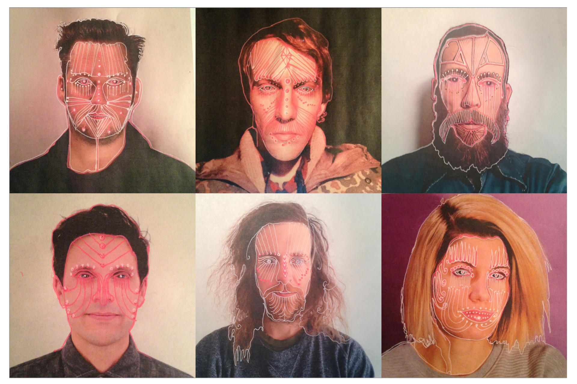 MODEST MOUSE (US)